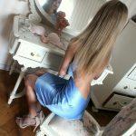 Sylvie Designs night dress 37