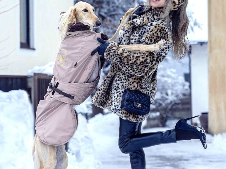 Shein fashion style
