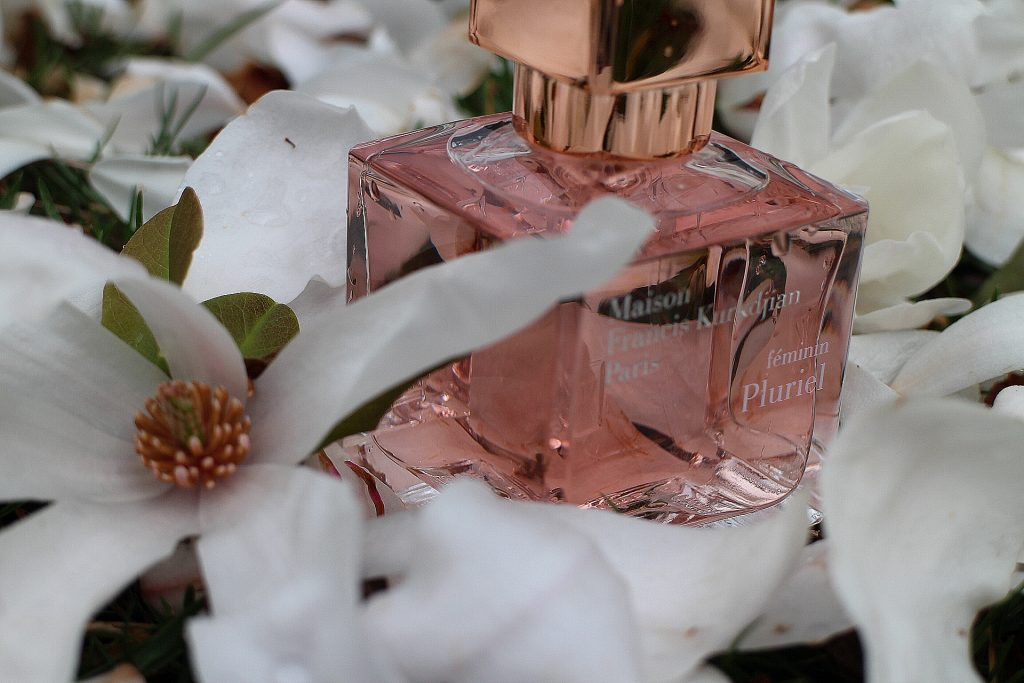 Maison Francis Kurkdjian bloom