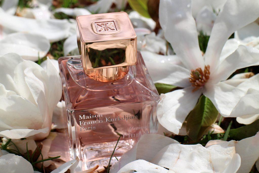 Maison Francis Kurdjian parfum