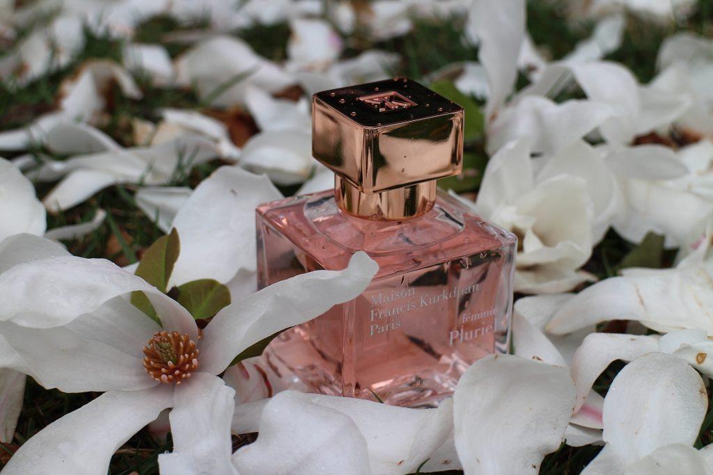 Maison Francis Kurdjian perfume